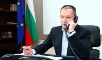 Премиерът: България работи за изграждането на обща позиция на ЕС за Косово