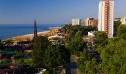 Община Царево подготвя нов туристически пътеводител