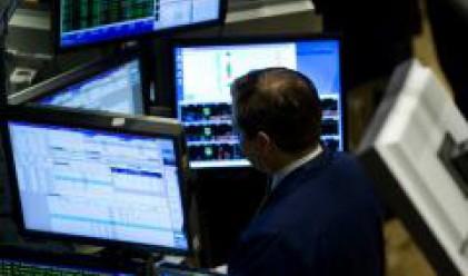 Повишение при 47% от компаниите на БФБ, оборотът остава нисък
