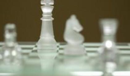 Как да изберем подходящите акции в подходящия момент?