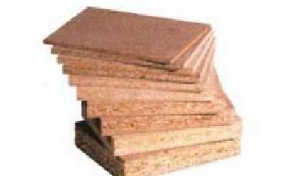 КФН потвърди проспекта за IPO на Дървообработване - ВТ