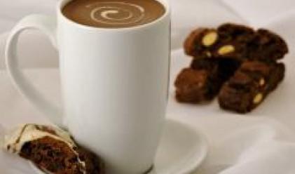 Внасяме кафе, чай, кашу и кокос от Индонезия
