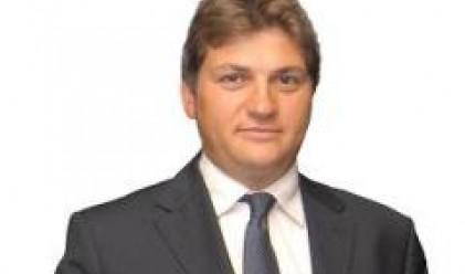 Лъжански: Вече се отказахме от покупката на две компании