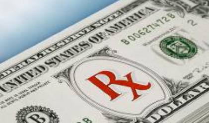 Фед занижи прогнозния ръст на САЩ, очаква по-висока безработица и инфлация