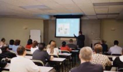 Агенцията за социално подпомагане обучава и общинските администрации