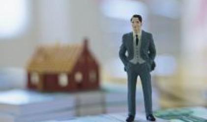 Инвестициите в недвижими имоти в Европа с ново забавяне