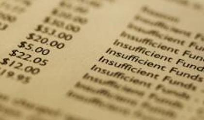 884 262 данъчни декларации са подадени в НАП до 10 февруари