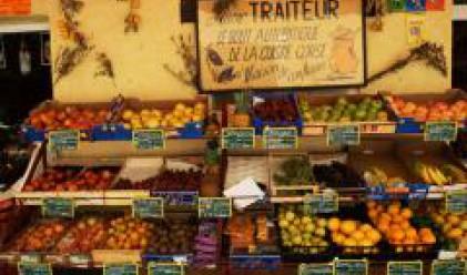 ЕП: По-голяма свобода за стоките и повече сигурност за потребителите