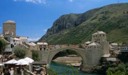 Босненската сръбска общност има право да се отцепи от Босна и Херцеговина