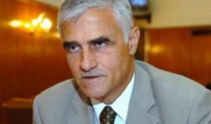 Петър Димитров: Митингът на опозицията се провали