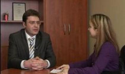 Прокопиев: Изминалата 2007 г. бе изключително успешна за Енемона