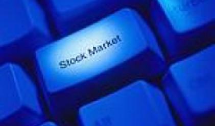 Чугунолеене поскъпна с 11.76% за седмица, акциите на Емка загубиха най-много от BG40