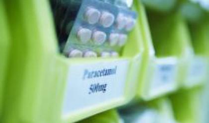 Австрийската камара на фармацевтите подкрепя принципа