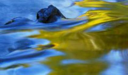 До 2011 г. с канализация ще са много нови софийски квартали