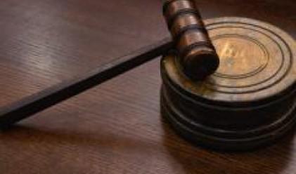 Ново дело срещу скандалния рапър Ванко 1