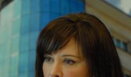 Мая Георгиева: IPO-то направи банката по-прозрачна