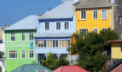 """22 общини участват в """"Демонстрационно обновяване на многофамилни жилищни сгради"""""""