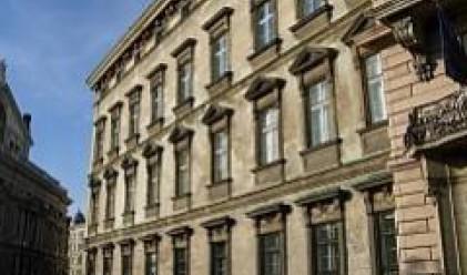 Скандалът с банките в Лихтенщайн се задълбочава