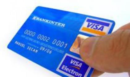 Visa ще осъществи най-голямото IPO в САЩ