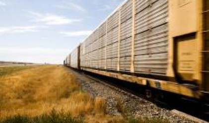 Над 150 влака бяха анулирани заради стачка на унгарските железници