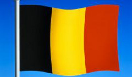 Белгия призна независимостта на Косово