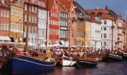 Судан забрани вноса на датски стоки заради карикатура на пророка Мохамед