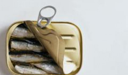 Нихат Кабил обсъди с рибния бранш общата рибарска политика на ЕС