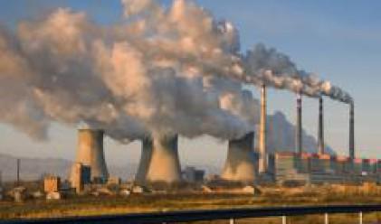 """Незабавна проверка в """"Кремиковци"""" заради екологичен риск"""