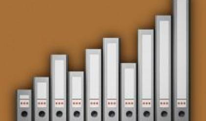 Консолидираната годишна печалба на Синергон е с 3.328 млн. лв. повече от 2006 г.