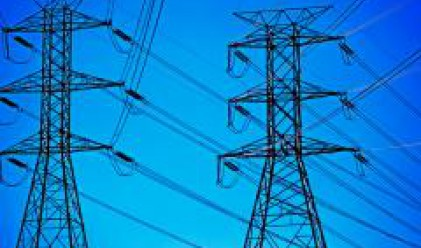 ЧЕЗ иска да увеличи цената на тока в Западна България с 14%