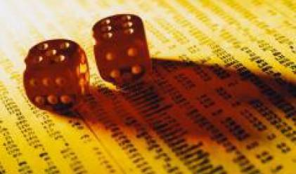 Приеха Наредба за допускането на ценни книжа до търговия на регулиран пазар