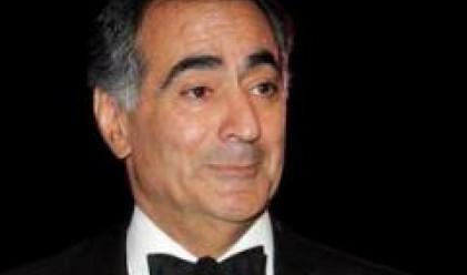 Изпълнителният директор на Morgan Stanley е получил 41.3 млн. долара през 2007