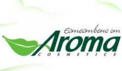 Последната дата за сделки с Арома за получаване на безплатни акции