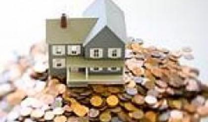 Осем причини за поевтиняване на имотите у нас