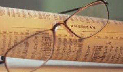 Общо 3.84 млн. души са се осигурявали в доброволни пенсионни фондове през 2007 г.