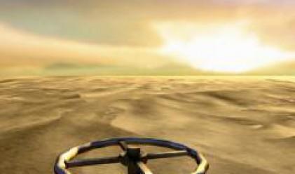 Суровият петрол с нов рекорд над 103 долара за барел