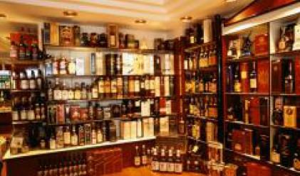 Забраняват продажбата на алкохол след 19 ч. в Македония
