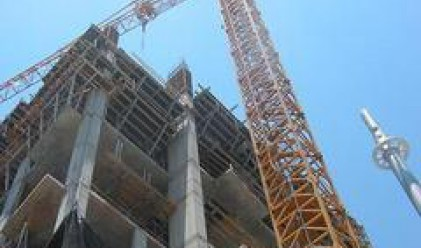 Construction and Real Estate – Fastest Developing Sectors in Bulgaria Last Year
