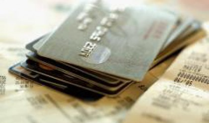 The Number of Credit Cards in Central and Eastern Europe More than Tripled in Two Year Period