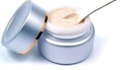 FSC Okays Astera Cosmetics' IPO Prospectus