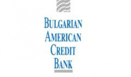 AIB Acquires Interest in Bulgarian American Credit Bank AD