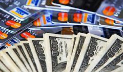 Broad Money Stands at 41.5 Bln Leva In January