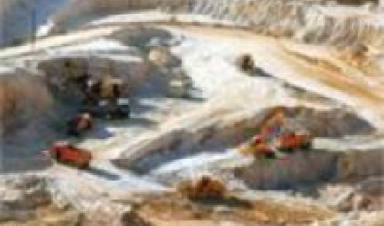 Kaolin's Consolidated Profit Doubles to 18 Mln Leva