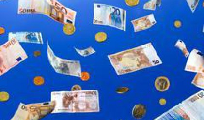 BTC Seeks Shareholder Approval To Allocate 235 Mln Euors For Dividend