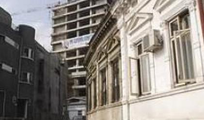 Тежка година очаква имотния пазар в Румъния