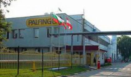 Палфингер започва съкращения в завода в България