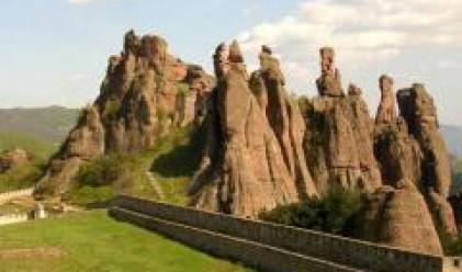 Белоградчишките скали начело в касацията за чудеса на света