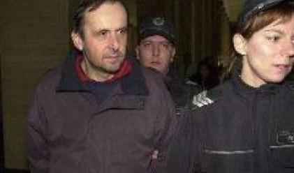 Скандални разкрития по делото срещу Вальо Топлото