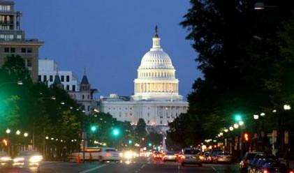 Очаква се рекорден дефицит в американската икономика