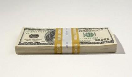 Щатският долар продължава възхода си